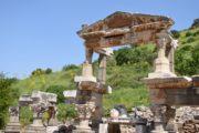 10 días Vacaciones en Turquía