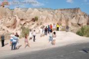 Cappadocia Devrent