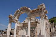 Ephesus Pamukkale Tour