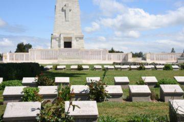 Private Gallipoli Tour