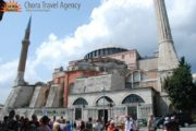 Daily Istanbul Tour